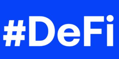 什么是 DeFi