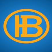 BOT Network:pi模式 手机免费挖矿24小时点击一次