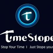 时间币(timestope)注册及挖矿操作新教程