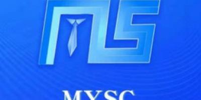 MYSC平台:注册实名挖矿MYEC币 无限代推广产能算力加成
