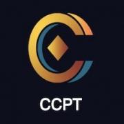 CCPT:内测阶段 简单实名送矿机 已开交易 邀请加成