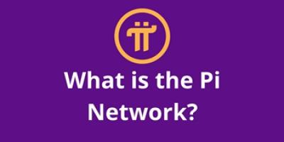 派币(pi)怎么挖 派币注册教程