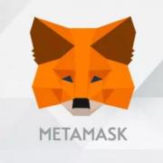 电脑上MetaMask小狐狸钱包如何使用