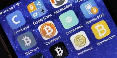 各大交易所注册链接 买卖数字货币不迷路