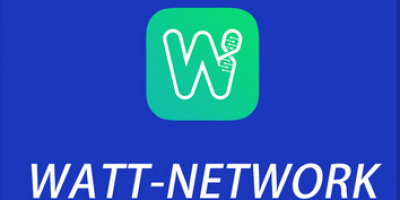 Watt瓦特 abel模式 个人算力每小时挖0.6watt 一代加持算力