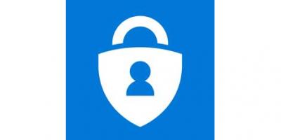 谷歌身份验证器Google Authenticator 的安装和使用方法