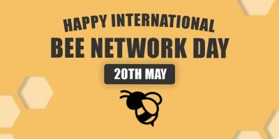 bee怎么添加安全网络 bee添加安全圈教程