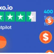 Minexo云挖平台 注册即送400gh算力 三代奖励