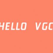 VGC 每24小时点击一次挖矿 邀请加成