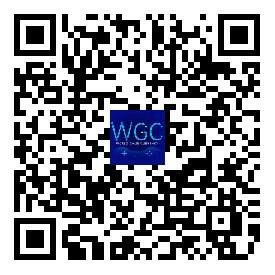 WGC注册送100算力 挖2个币就可以兑换10元话费秒到